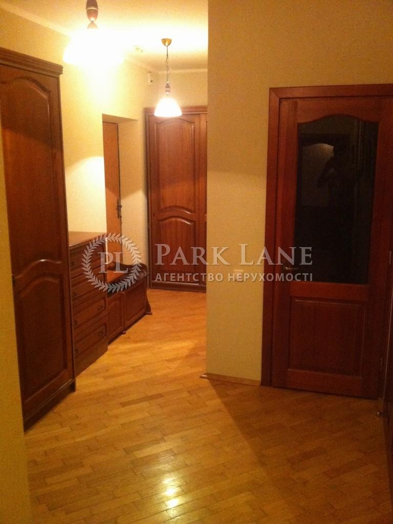 Квартира ул. Никольско-Слободская, 2б, Киев, X-28081 - Фото 9