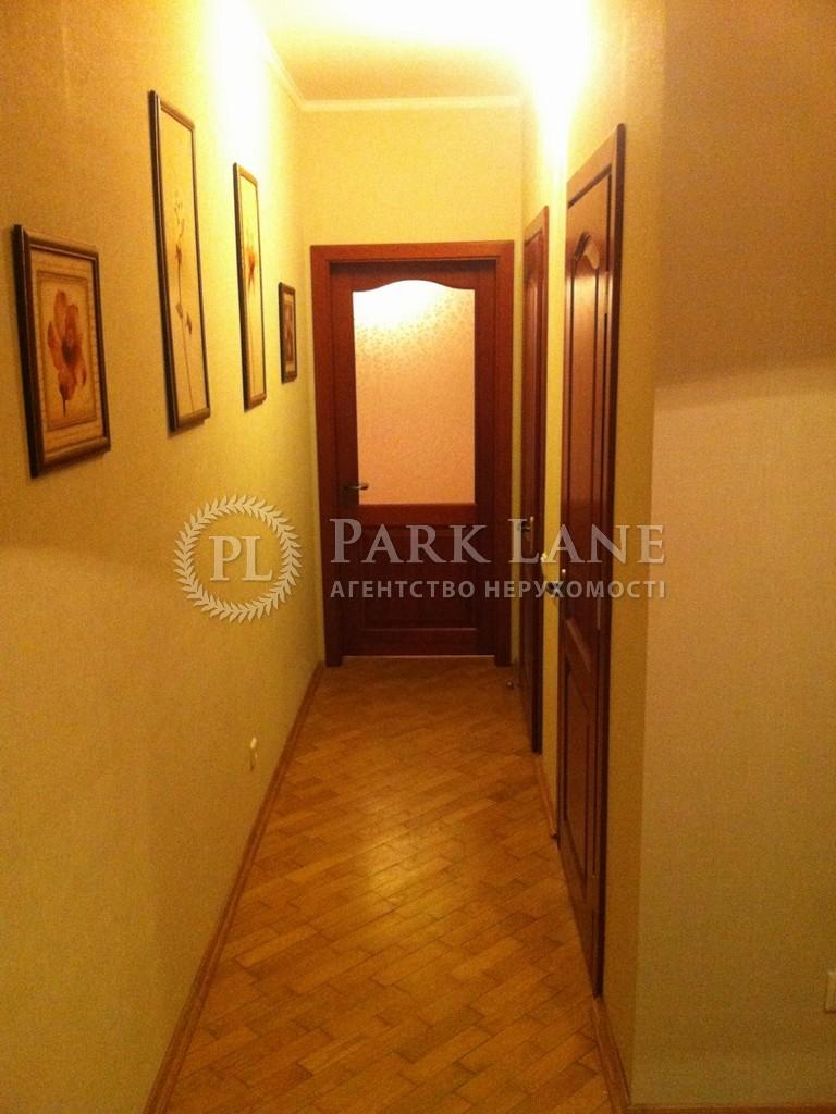 Квартира ул. Никольско-Слободская, 2б, Киев, X-28081 - Фото 10