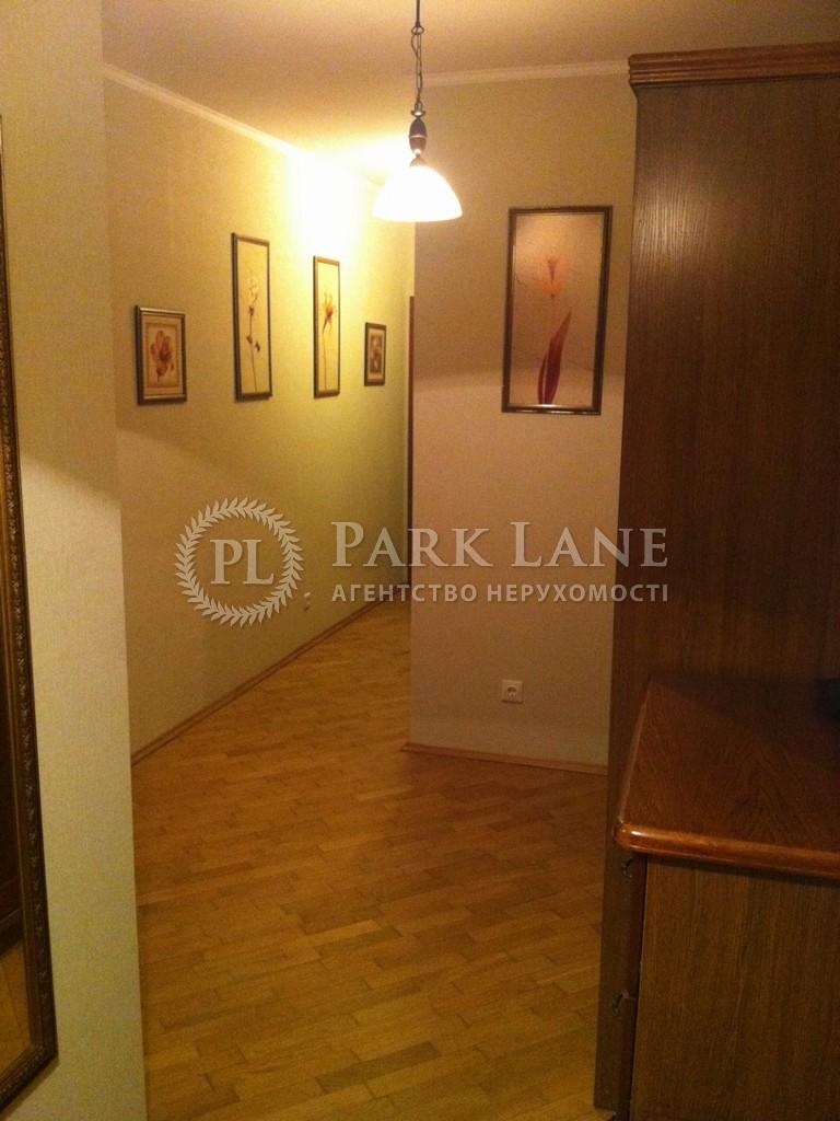 Квартира ул. Никольско-Слободская, 2б, Киев, X-28081 - Фото 11