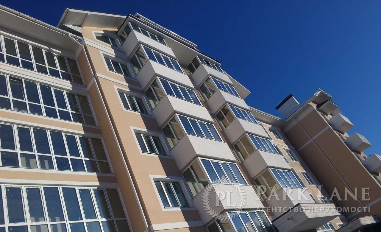 Квартира D-30050, Мечникова, 103, Ирпень - Фото 1