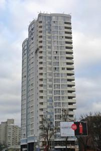 Квартира K-32400, Малевича Казимира (Боженко), 89, Киев - Фото 2