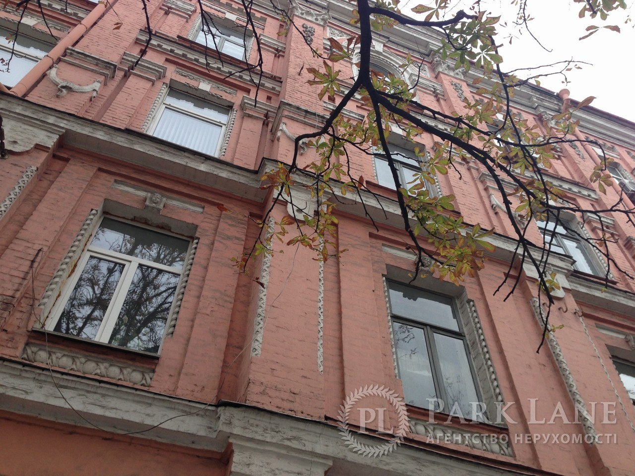 Офіс, вул. Січових Стрільців (Артема), Київ, Z-1201353 - Фото 13