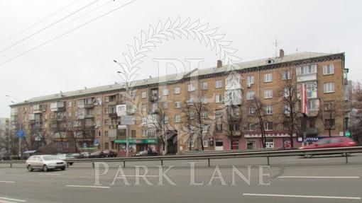 Квартира Дружбы Народов бульв., 7, Киев, Z-676829 - Фото