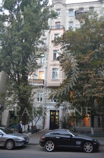 Квартира Тарасовская, 8, Киев, Z-578654 - Фото