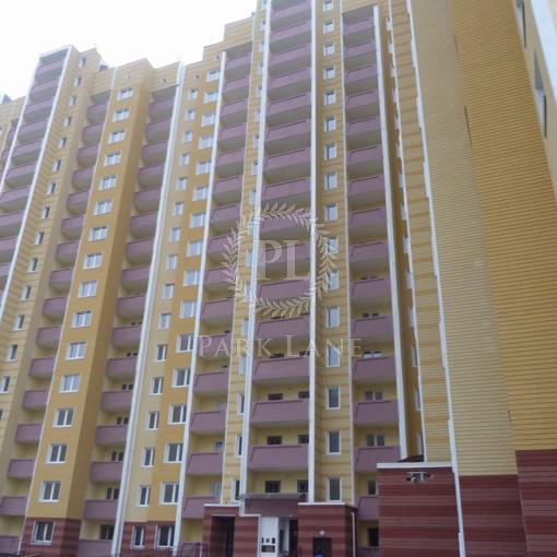Квартира Максимовича Михаила (Трутенко Онуфрия), 7, Киев, Z-770590 - Фото