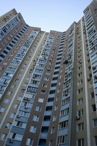 Квартира B-100510, Правды просп., 19а, Киев - Фото 5