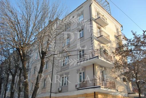 Квартира, Z-1497447, 2