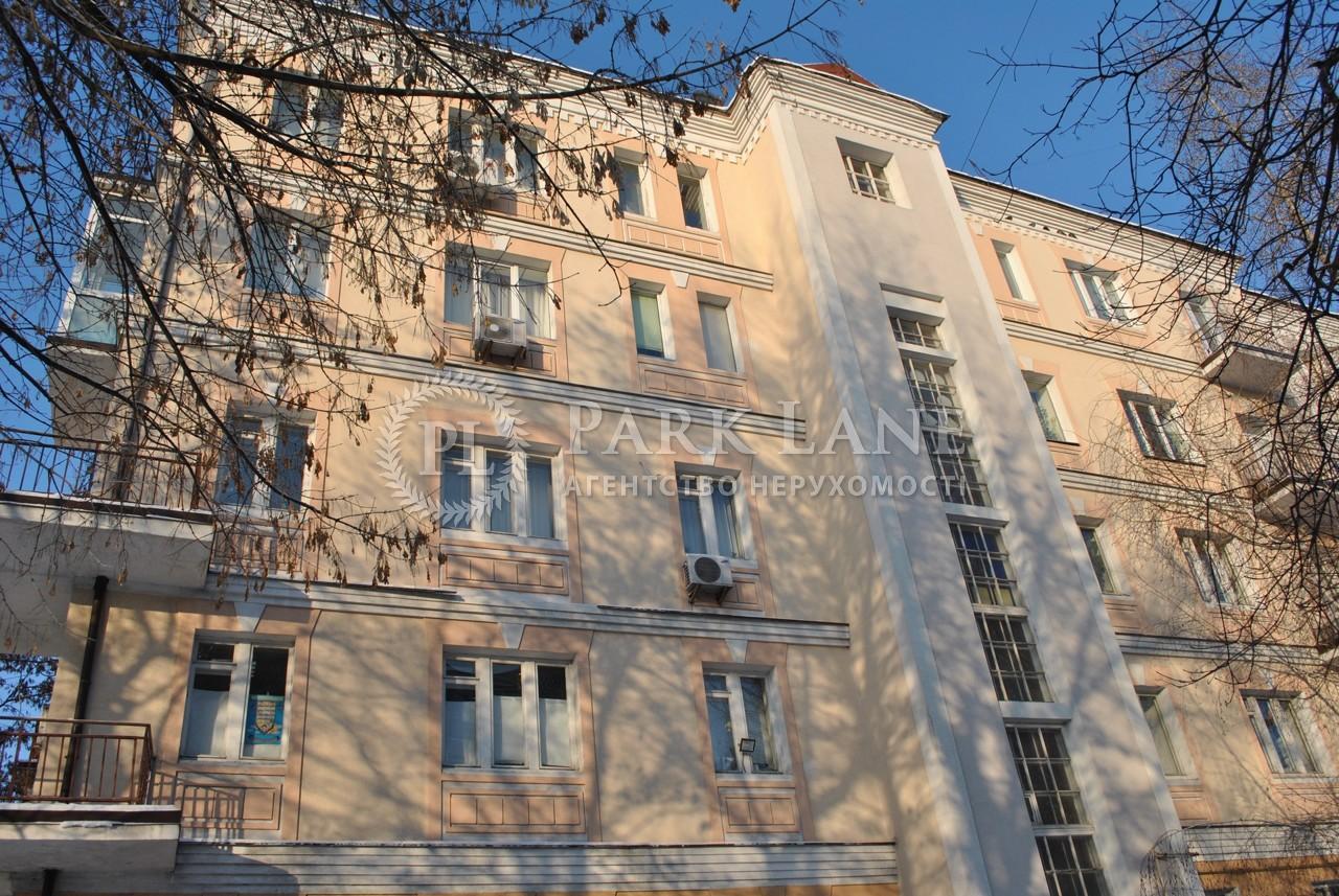 Квартира ул. Довженко, 2, Киев, K-31761 - Фото 3