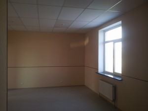 Нежилое помещение, Z-1581931, Изяславский пер. (Ватутина пер.), Киев - Фото 6