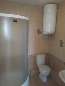 Нежилое помещение, Z-1581931, Изяславский пер. (Ватутина пер.), Киев - Фото 7