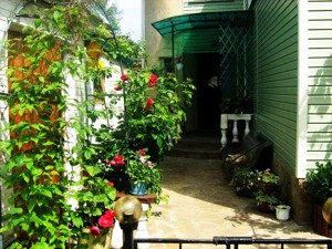 Дом Z-1698379, Кукурузная, Киев - Фото 2