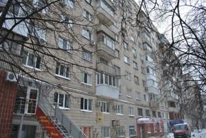 Квартира Z-723696, Леси Украинки бульв., 28, Киев - Фото 4