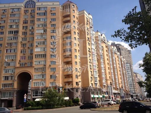 Квартира Героев Сталинграда просп., 6 корпус 8, Киев, N-21370 - Фото