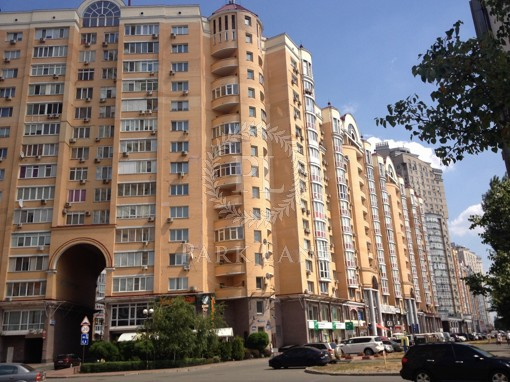 Apartment Heroiv Stalinhrada avenue, 6 корпус 8, Kyiv, N-21370 - Photo
