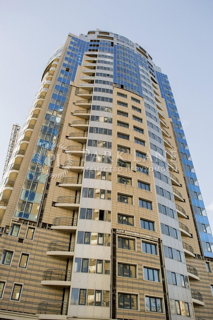 Офіс, Перемоги просп., Київ, M-10105 - Фото 3
