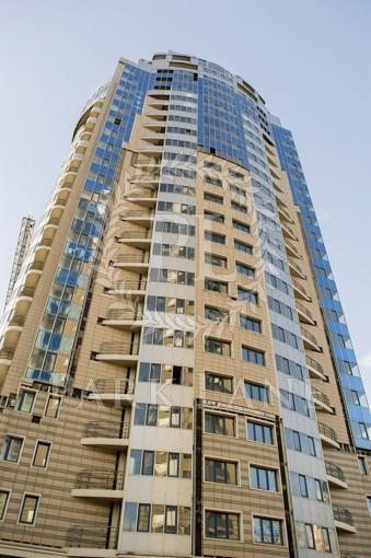 Квартира, A-79469, 131