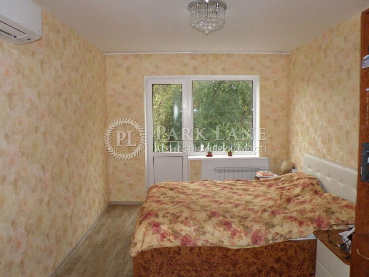 Квартира ул. Телиги Елены, 35в, Киев, Q-2024 - Фото 4