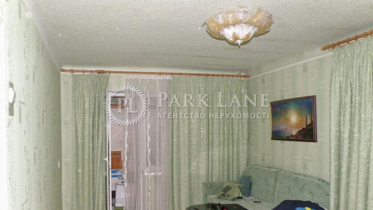 Квартира ул. Телиги Елены, 35в, Киев, Q-2024 - Фото 3