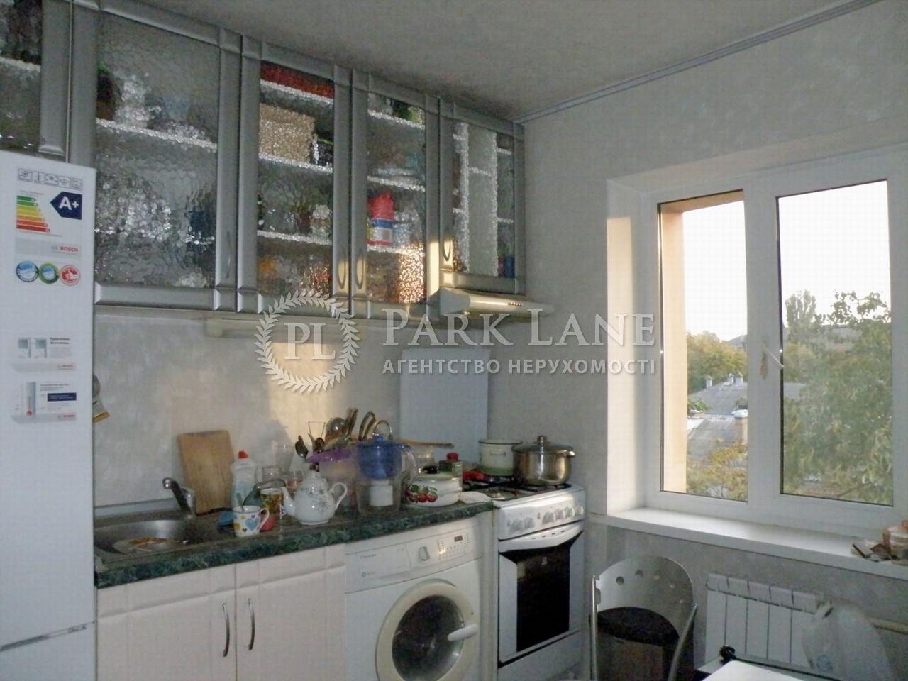 Квартира ул. Телиги Елены, 35в, Киев, Q-2024 - Фото 6
