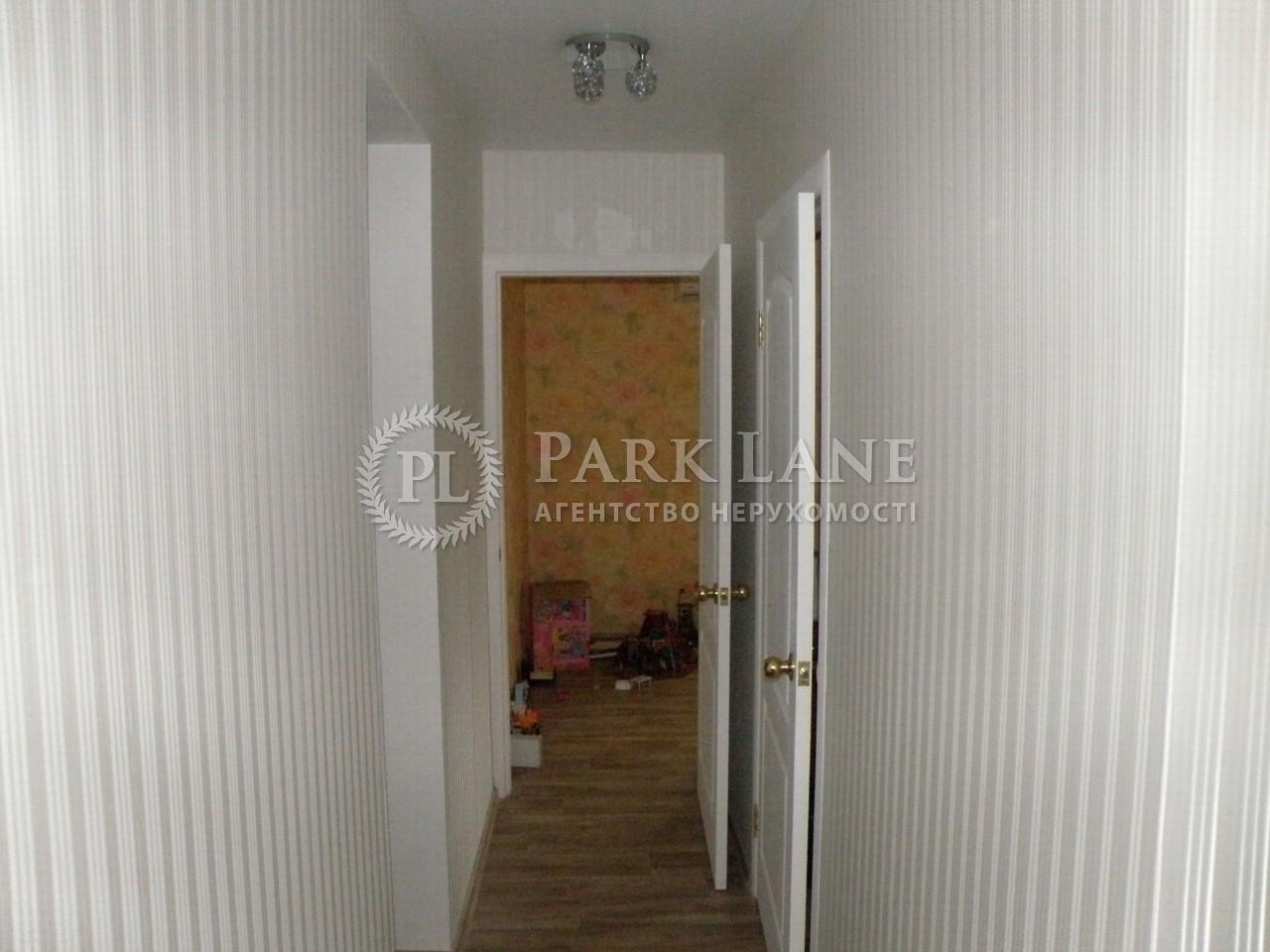 Квартира ул. Телиги Елены, 35в, Киев, Q-2024 - Фото 9