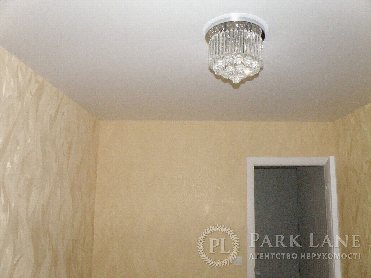 Квартира ул. Телиги Елены, 35в, Киев, Q-2024 - Фото 5