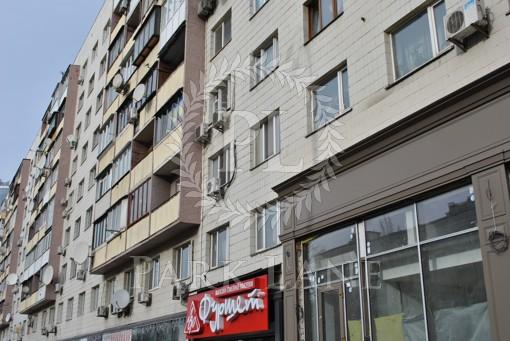 Квартира Лесі Українки бул., 5, Київ, Z-472746 - Фото