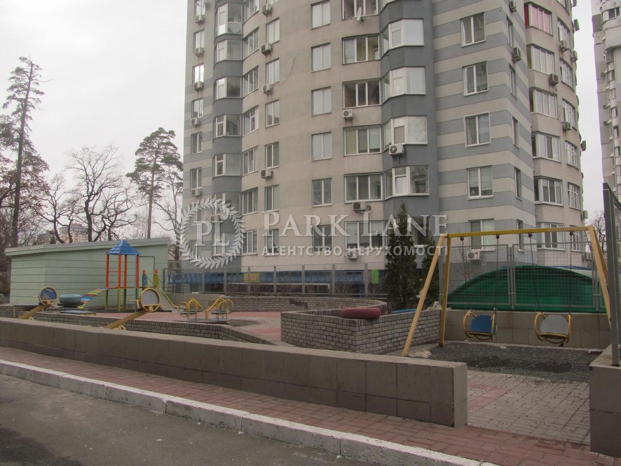 Квартира ул. Львовская, 22а, Киев, C-90891 - Фото 14