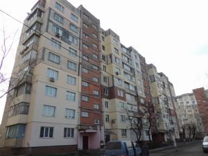 Квартира Z-496949, Стальського Сулеймана, 24б, Київ - Фото 2