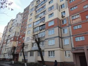 Квартира Z-496949, Стальського Сулеймана, 24б, Київ - Фото 3