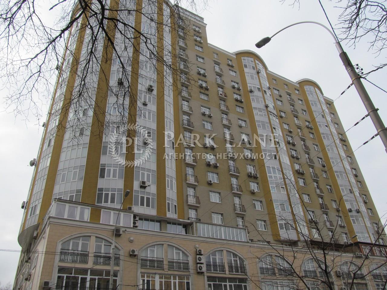 Квартира J-28804, Антоновича (Горького), 72, Київ - Фото 5