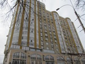 Квартира X-28079, Антоновича (Горького), 72, Київ - Фото 6