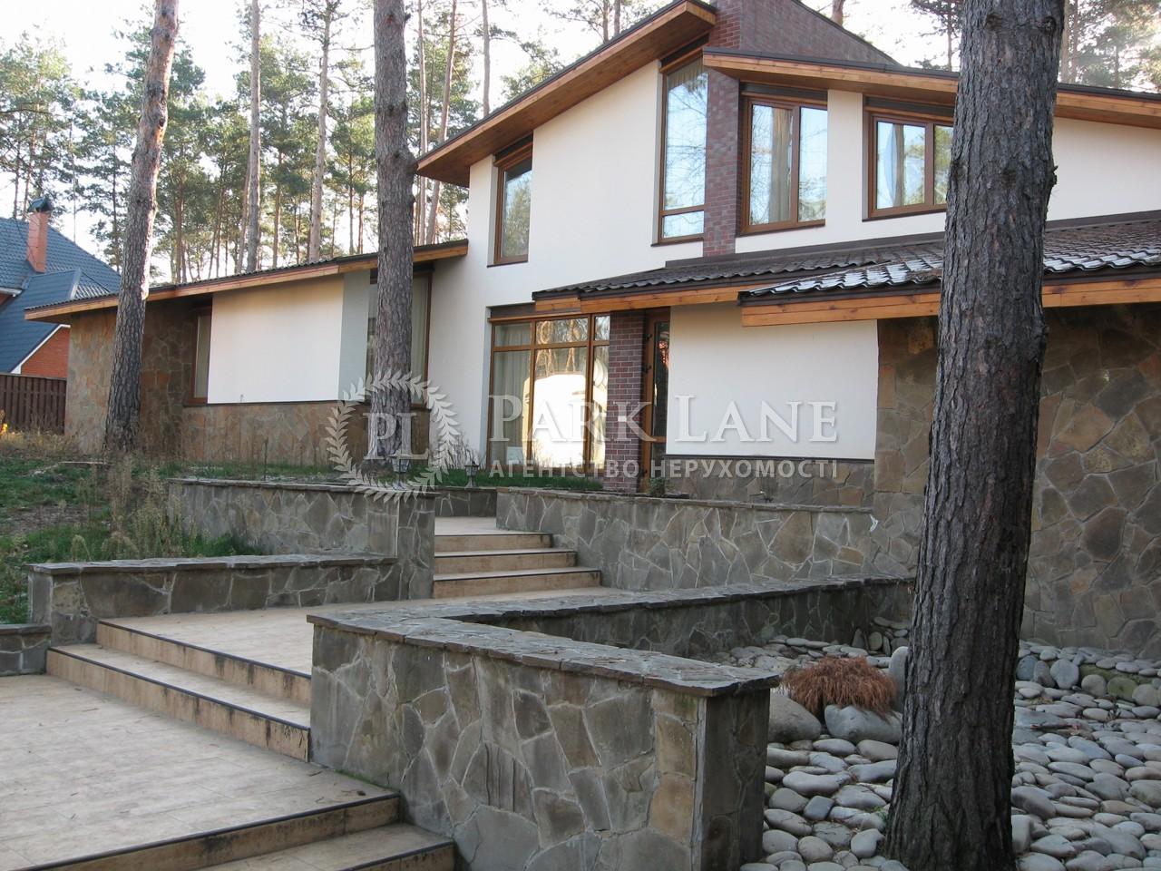 Будинок Романків, M-4288 - Фото 12
