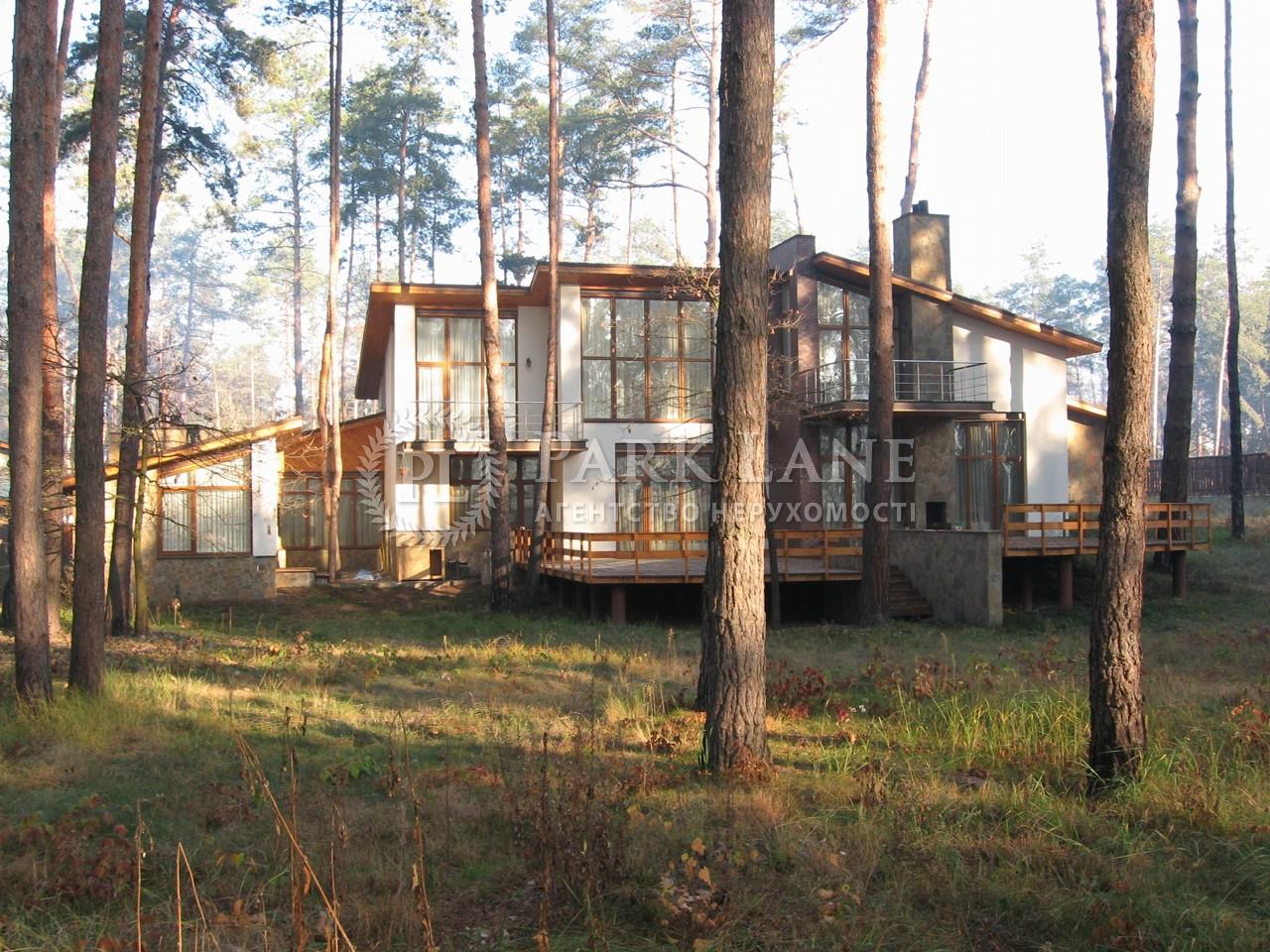 Будинок Романків, M-4288 - Фото 1