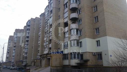 Квартира, Z-370167, 16