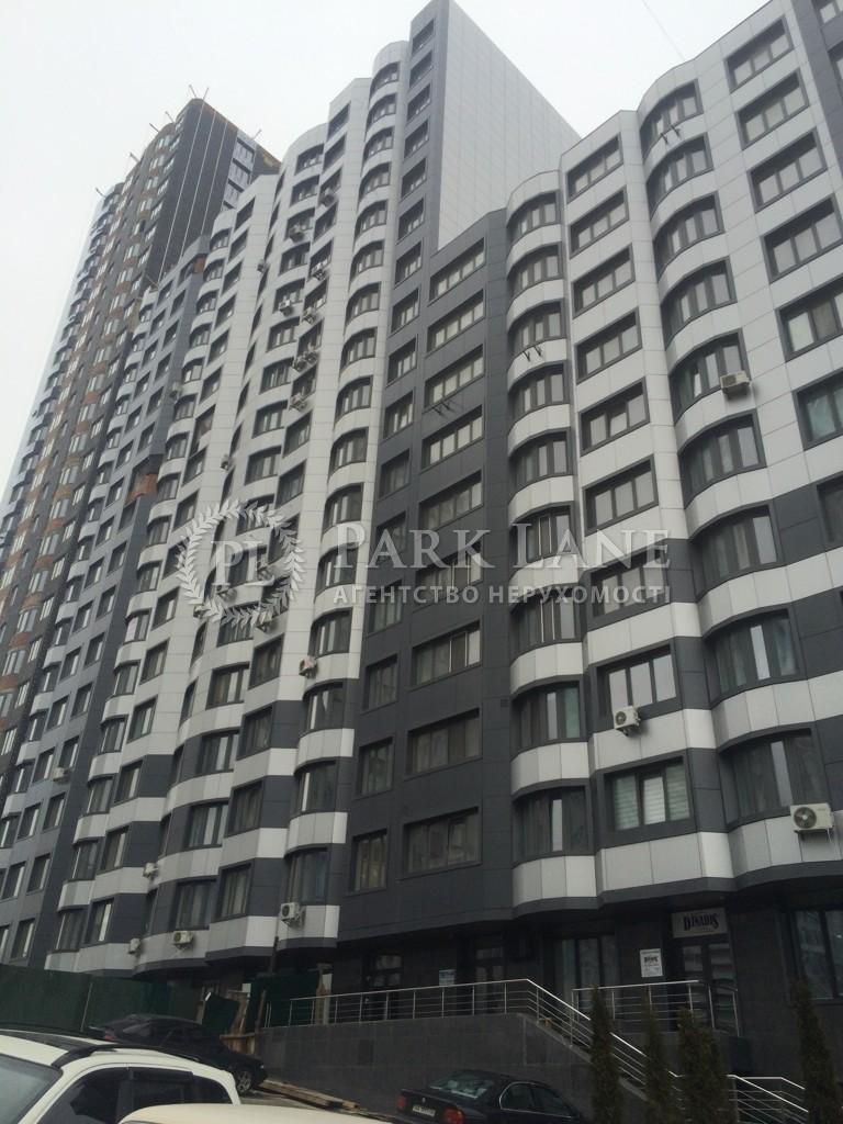Квартира B-99926, Завальная, 10г, Киев - Фото 4