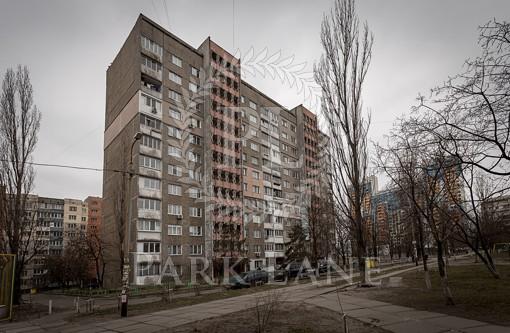 Квартира, Z-107661, 5
