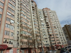 Квартира Z-592758, Ахматовой, 31, Киев - Фото 6