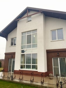 Дом K-22389, Вересая Остапа, Борисполь - Фото 1
