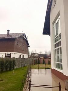 Дом K-22389, Вересая Остапа, Борисполь - Фото 14