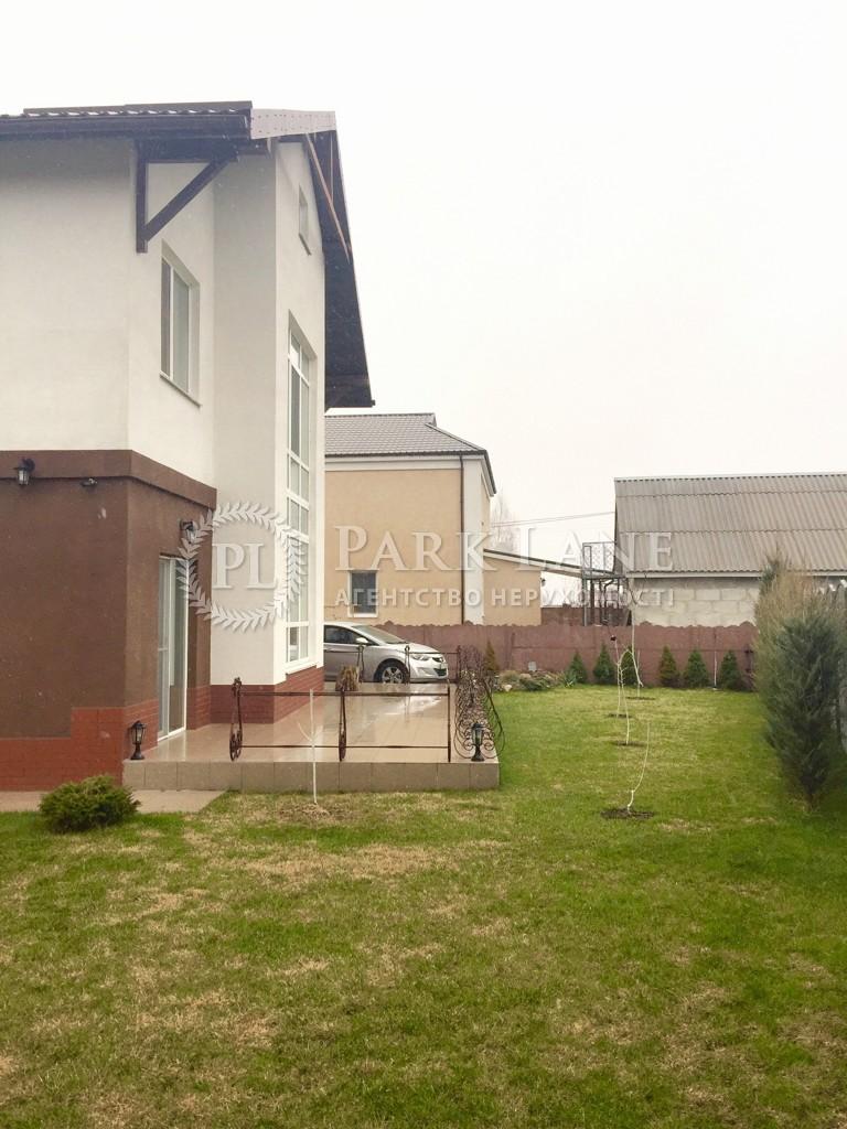 Дом K-22389, Вересая Остапа, Борисполь - Фото 15