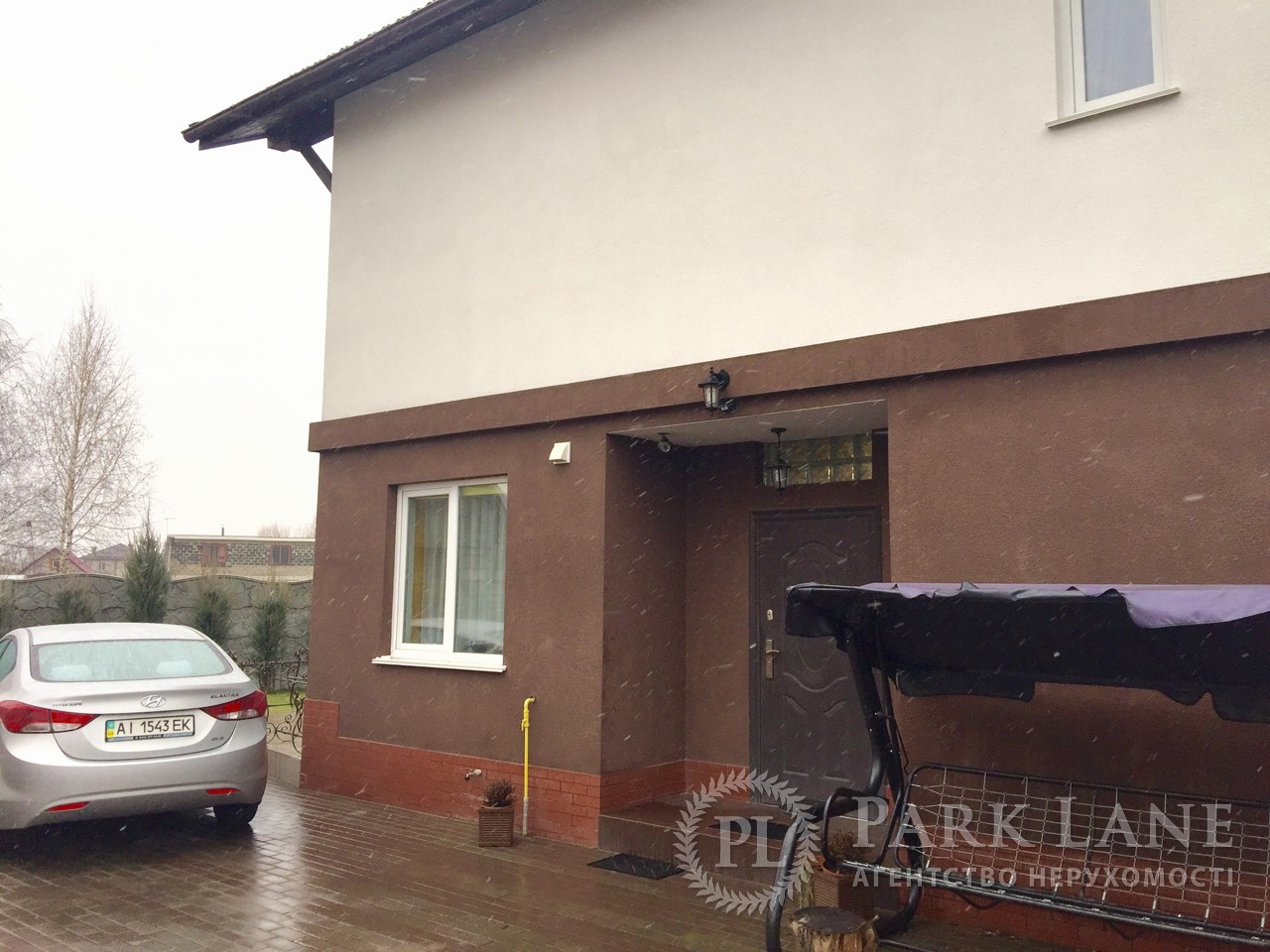 Дом K-22389, Вересая Остапа, Борисполь - Фото 16