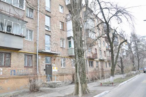 Квартира, Z-768097, 23