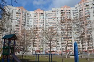 Квартира Z-592758, Ахматовой, 31, Киев - Фото 3