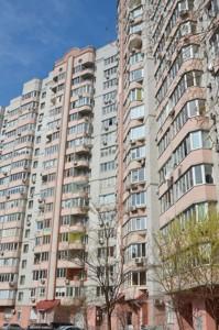 Квартира Z-592758, Ахматовой, 31, Киев - Фото 5