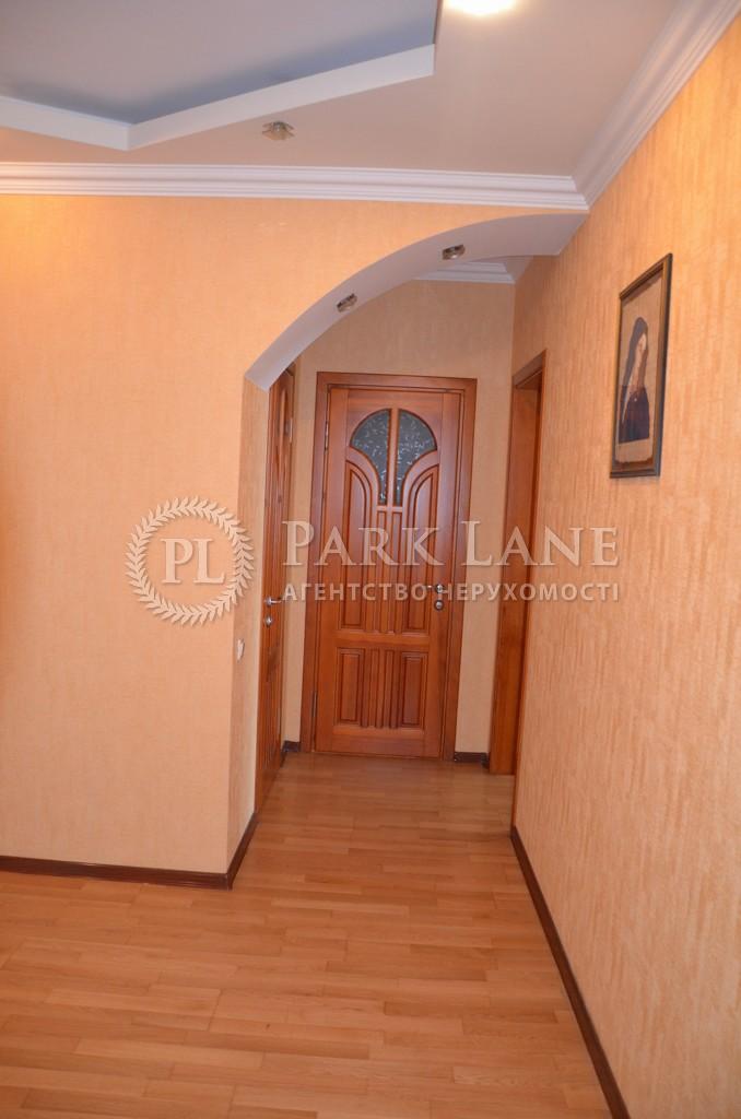 Квартира Голосіївський проспект (40-річчя Жовтня просп.), 68, Київ, X-21401 - Фото 7