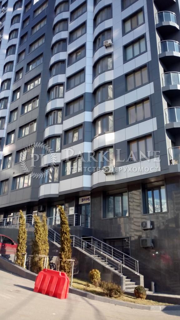 Окремо розташована будівля, вул. Завальна, Київ, J-26919 - Фото 13