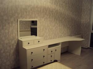 Квартира Z-1537341, Героев Сталинграда просп., 2д, Киев - Фото 8