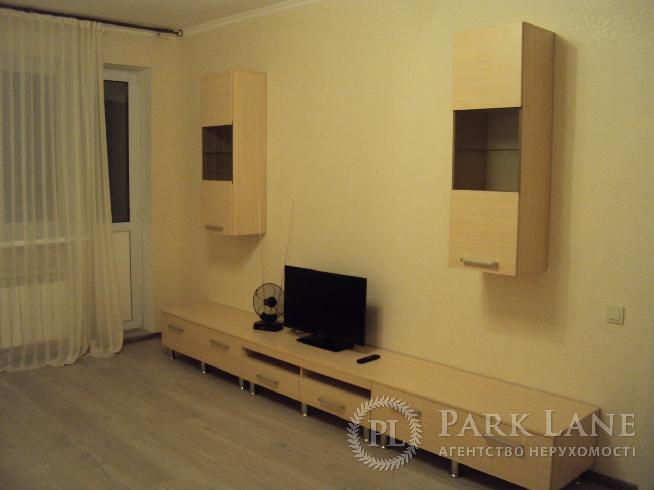 Квартира Z-1537341, Героев Сталинграда просп., 2д, Киев - Фото 1