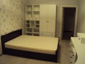Квартира Z-1537341, Героев Сталинграда просп., 2д, Киев - Фото 7