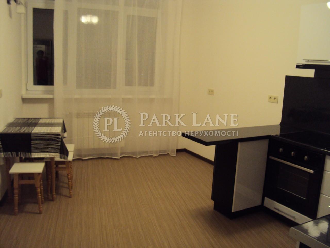 Квартира Z-1537341, Героев Сталинграда просп., 2д, Киев - Фото 10